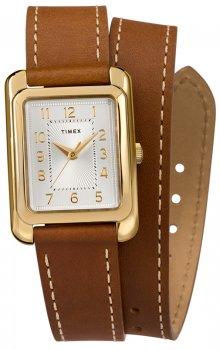 Zegarek damski Timex TW2R89900