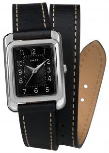 Zegarek damski Timex TW2R90000
