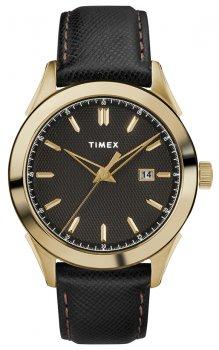 Zegarek męski Timex TW2R90400