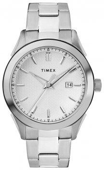 Zegarek męski Timex TW2R90500