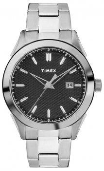 Zegarek męski Timex TW2R90600