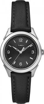 Zegarek damski Timex TW2R91300