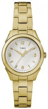 Zegarek  Timex TW2R91400-POWYSTAWOWY