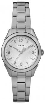 Zegarek damski Timex TW2R91500