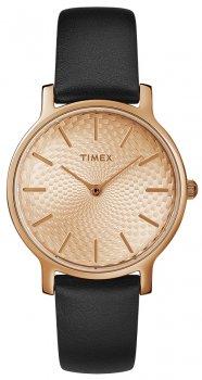 Zegarek damski Timex TW2R91700