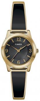 Zegarek damski Timex TW2R92900
