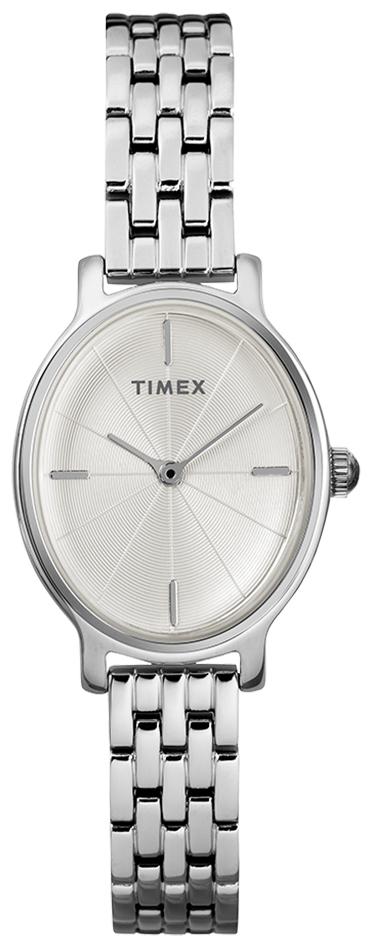 zegarek Timex TW2R93900 - zdjęcia 1
