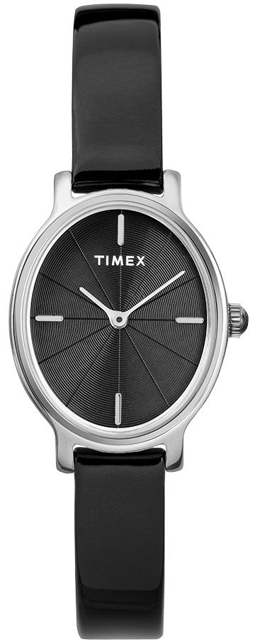 zegarek Timex TW2R94500-POWYSTAWOWY - zdjęcia 1