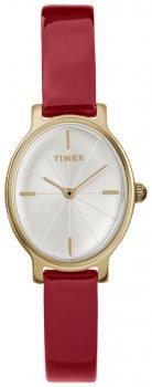 Zegarek damski Timex TW2R94700