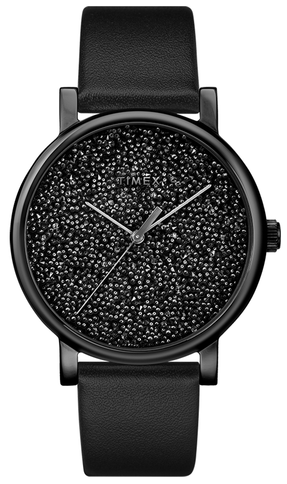 zegarek Timex TW2R95100 - zdjęcia 1