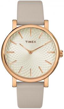 Zegarek damski Timex TW2R96200
