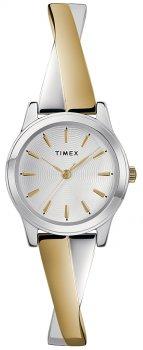 Zegarek damski Timex TW2R98600
