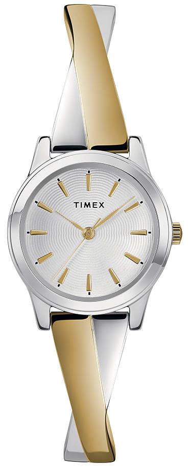 zegarek Timex TW2R98600 - zdjęcia 1