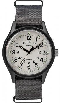 Zegarek męski Timex TW2T10500