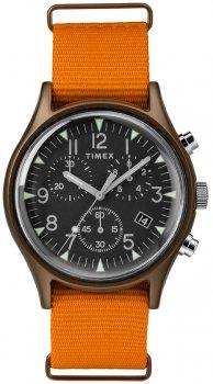 Zegarek męski Timex TW2T10600