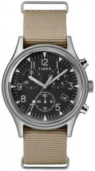 Zegarek męski Timex TW2T10700