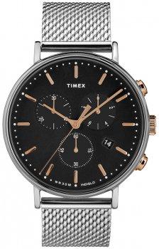 Zegarek męski Timex TW2T11400