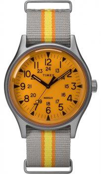 Zegarek męski Timex TW2T25500