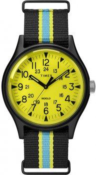 Zegarek męski Timex TW2T25700