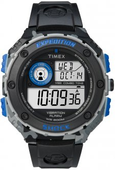 Zegarek męski Timex TW4B00300