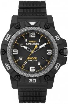 Zegarek męski Timex TW4B01000