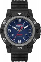 Zegarek męski Timex TW4B01100