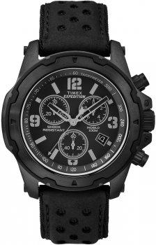 Zegarek męski Timex TW4B01400