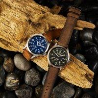 Zegarek męski Timex Expedition TW4B01800 - zdjęcie 2