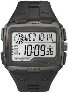 Zegarek męski Timex TW4B02500