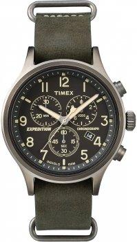 Zegarek męski Timex TW4B04100