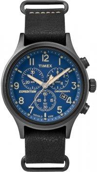 Zegarek męski Timex TW4B04200