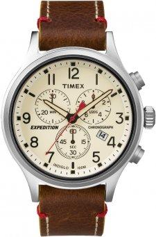 Zegarek męski Timex TW4B04300