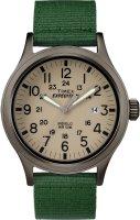 Zegarek męski Timex TW4B06800
