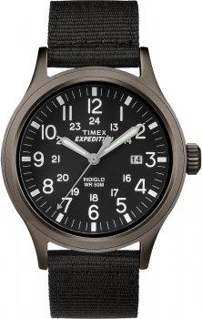 Zegarek męski Timex TW4B06900