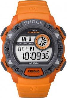 Zegarek męski Timex TW4B07600
