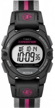 Zegarek damski Timex TW4B08000