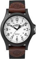 Zegarek męski Timex TW4B08200