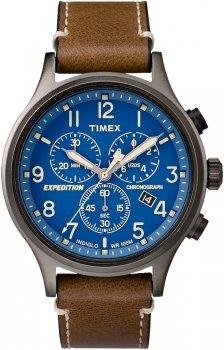 Zegarek męski Timex TW4B09000