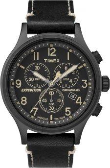 Zegarek męski Timex TW4B09100