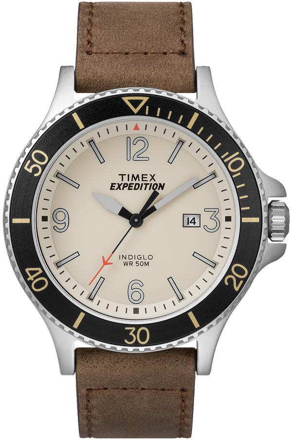 zegarek Timex TW4B10600 - zdjęcia 1