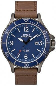 Zegarek męski Timex TW4B10700