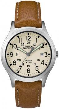 Zegarek męski Timex TW4B11000