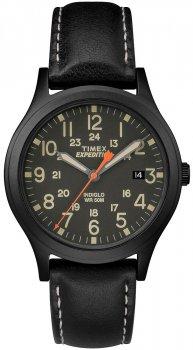 Zegarek męski Timex TW4B11200