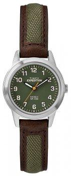Zegarek damski Timex TW4B12000