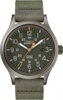 Zegarek męski Timex TW4B14000