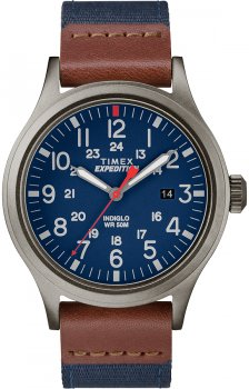 Zegarek męski Timex TW4B14100