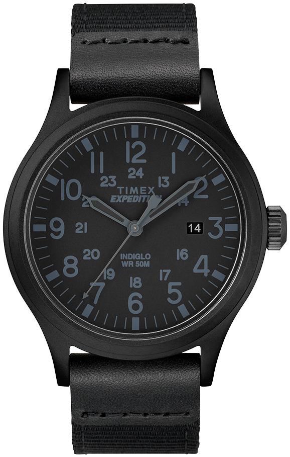 zegarek Timex TW4B14200 - zdjęcia 1
