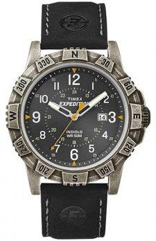 Zegarek męski Timex TW4B49991