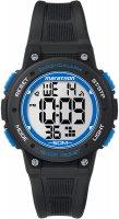 Zegarek damski Timex TW5K84800