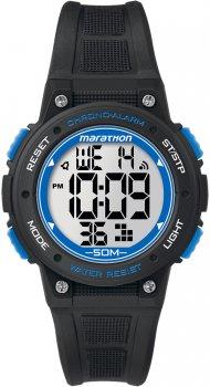 Zegarek męski Timex TW5K84800